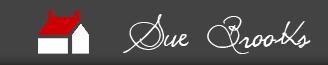 Sue Brooks Appraisal Services - Home